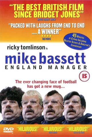 600full-mike-bassett_-england-manager-poster