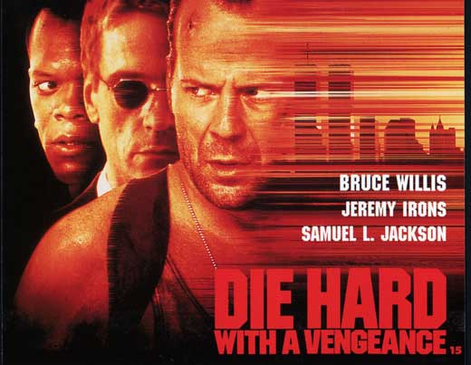 Die-Hard-With-a-Vengeance-poster-1020669737