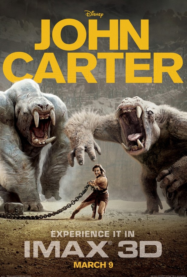 john-carter-movie-poster-6