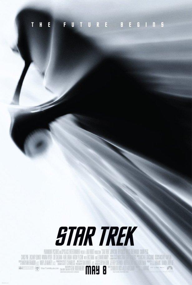 star_trek_2009_209_poster