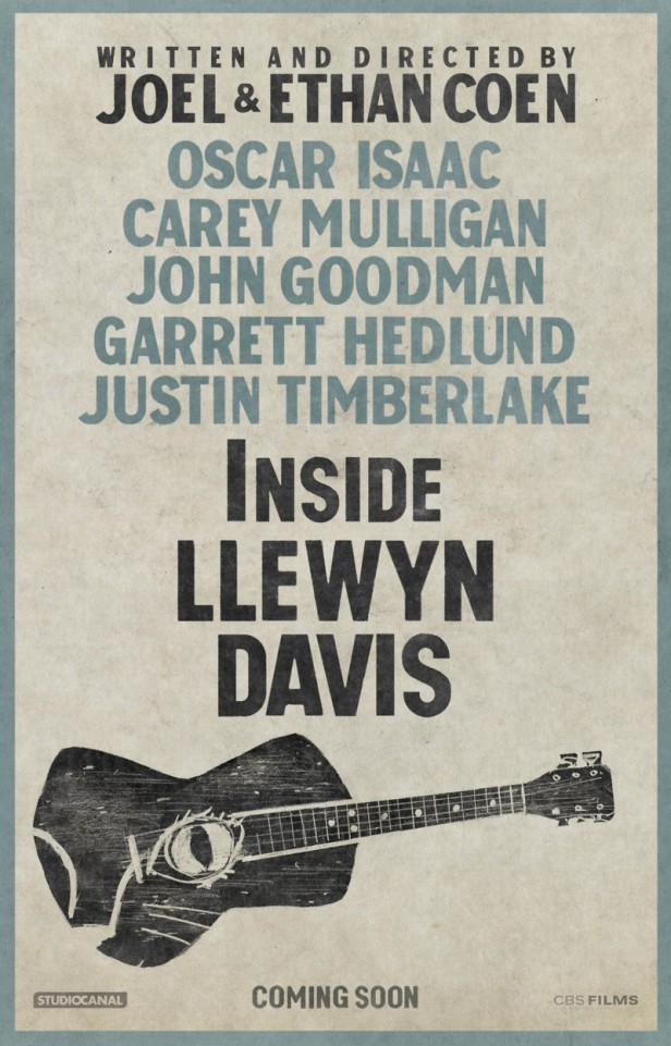Inside-Llewyn-Davis-2013-movie-poster