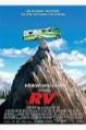 RV Runaway Vacation