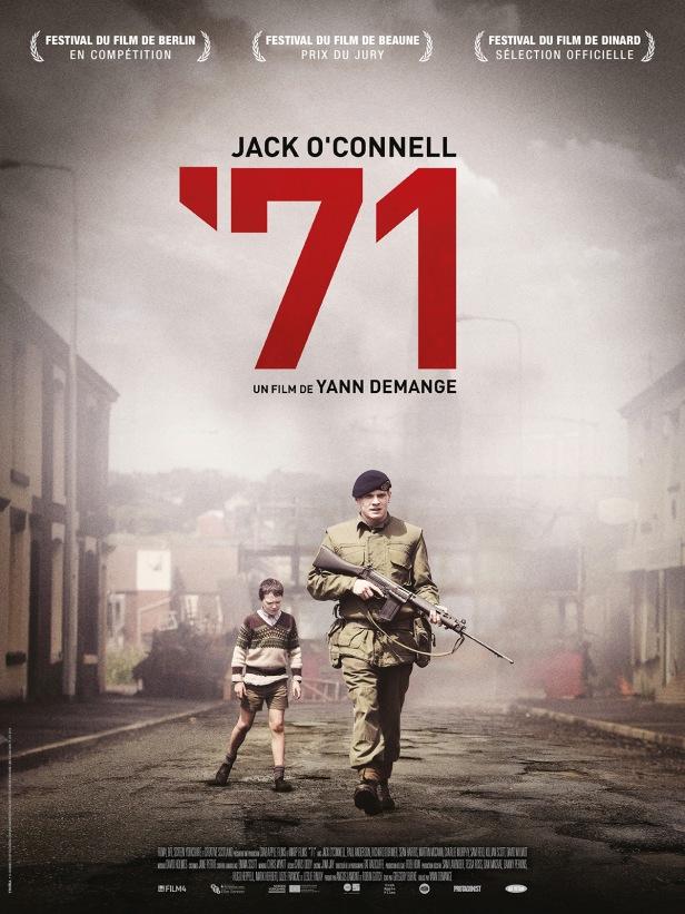 71 film