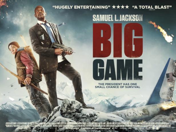 big-game-uk-poster