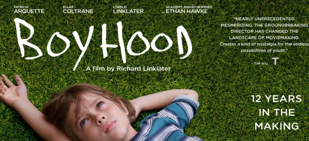 Boyhood-Movie-23