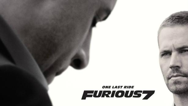 furious-7-film-2015