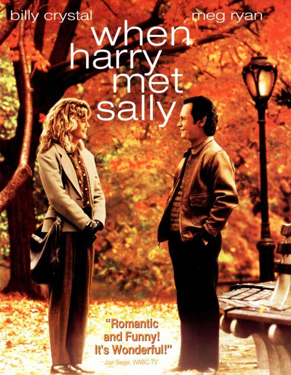 when-harry-met-sally-movie-poster-1989-1020470291